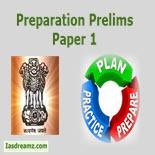 Prepare_Prelims_Paper_1