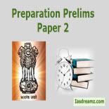 Prepare_Prelims_Paper_2