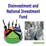 Disinvestment_NIF