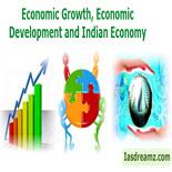 Economic-Growth_Development_Indian-Economy