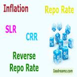 Inflation_SLR_CRR