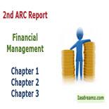 2nd ARC_1_2_3