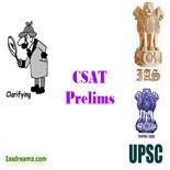 Clarifying_CSAT_Prelims
