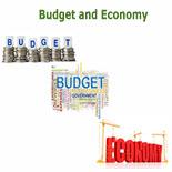Economy_Budget_Economy